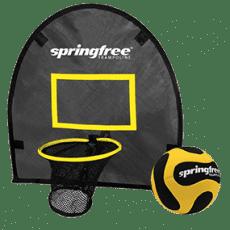 Springfree Accessories